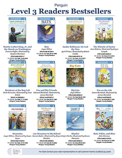 penguin readers level 1 pdf download