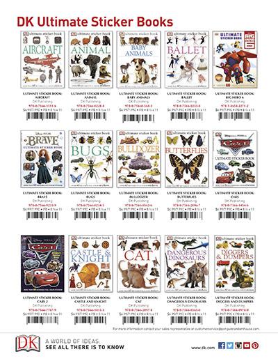 penguin classics as the reign of augustus pdf